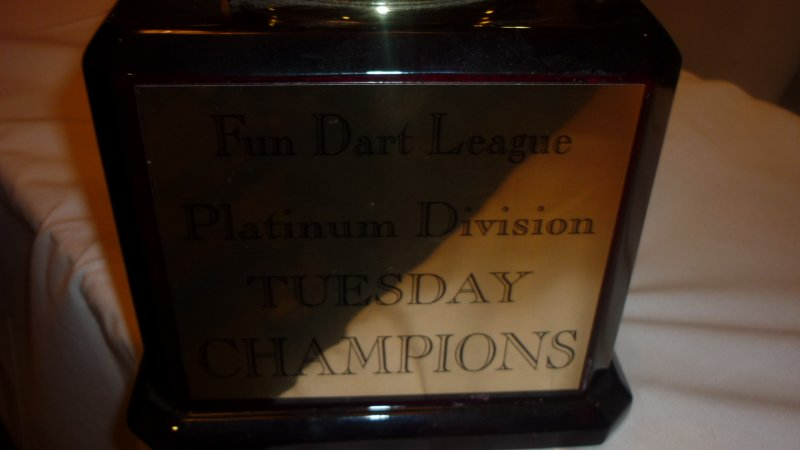 season-3-championship-022