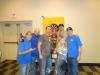 Season 5 Silver 2 Champions Perry\'s Sports Bar We Take Slops